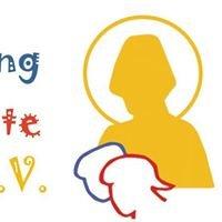 Verein zur Förderung der Kindertagesstätte St.Josef Fritzlar