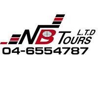 Nb Tours