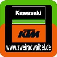 Zweirad Waibel GmbH & Co. KG