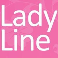 LadyLine Espoo-Nihtisilta