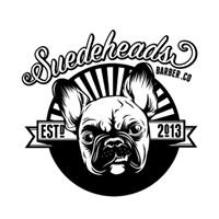 Suedeheads