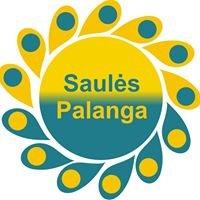 Saulės Palanga - Kambarių nuoma Palangoje nuo 60LT/parai