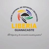 CCDR De Liberia