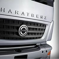 Daimler India Commercial Vehicle Pvt Ltd