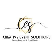 Creative Event Solutions