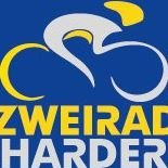 Zweirad Harder