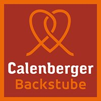 Calenberger Backstube