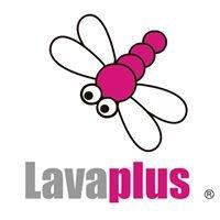 Lavaplus