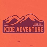 Kide Adventure