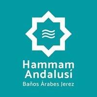 Hammam Andalusí Baños Árabes Jerez