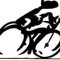 Stiller Radsport in Speyer