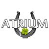 Atrium Fitness i Stajnia