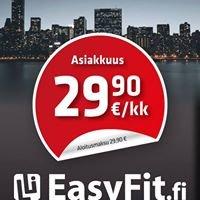 EasyFit Kokkola