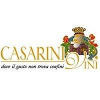 Casarinivini