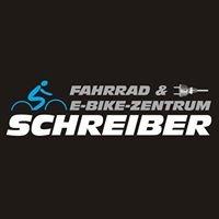 Fahrrad Schreiber e.K.