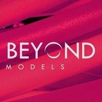 Beyond Models