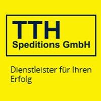 TTH Speditions GmbH