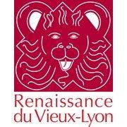 Renaissance du Vieux-Lyon