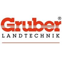 Gruber Landtechnik Ampfing