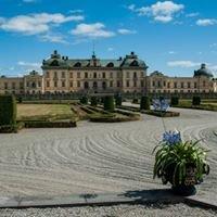 The Royal Palace, Drottningholm