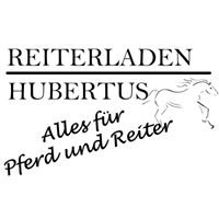 Reiterladen Hubertus