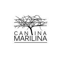 Cantina Marilina