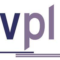 Verband für Patholinguistik e.V.  - vpl