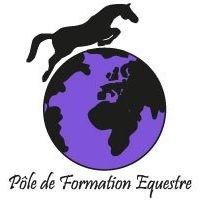 Pôle de Formation Equestre (Pierrelatte)