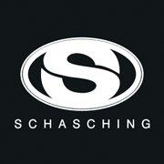 Coiffeur Schasching
