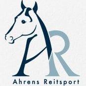 Ahrens Reitsport