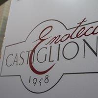 Castiglioni Enoteca Ristorante
