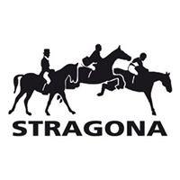 Stragona