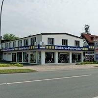 Hempelmann Lippe-Bikes