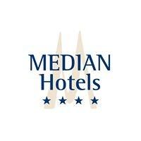 Median Hotel Hannover-Lehrte