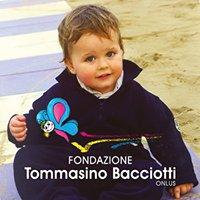 Fondazione Tommasino Bacciotti Onlus