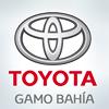 Toyota Gamo Bahía
