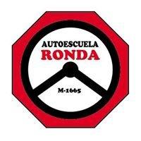 Autoescuela Ronda