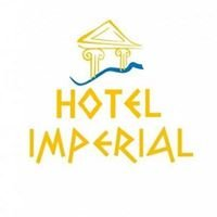 IMPERIAL HOTEL MALEME