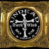 Undead Dark Club