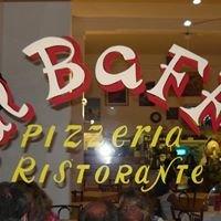 Ristorante Pizzeria dal Baffo