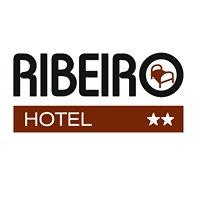 RIBEIRO HOTEL**
