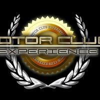 Motor Club experience