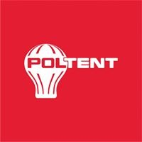 Poltent - Create Your Brand