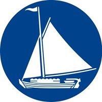 TBK Trälhavets Båtklubb