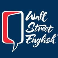 Wall Street English Lucca