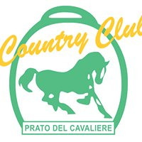 A.S.D. Country Club Prato Del Cavaliere