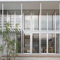 無印良品の家 京都南店