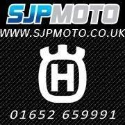 SJP Moto