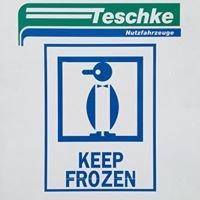 Teschke Nutzfahrzeuge GmbH