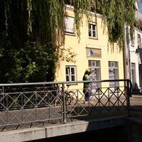STANGLMAIER Immobilien GmbH